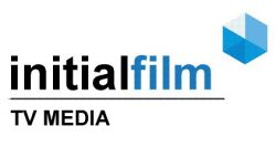 initialfilm TV Media