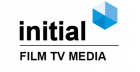 initialfilm TV Media Logo